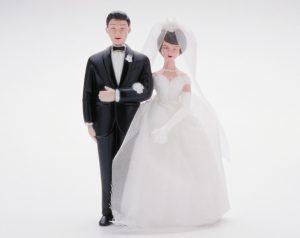 صورى انا وزوجى 2020 عبارات بالصور عن الزوج افضل 50 صورة عن الزوج 8