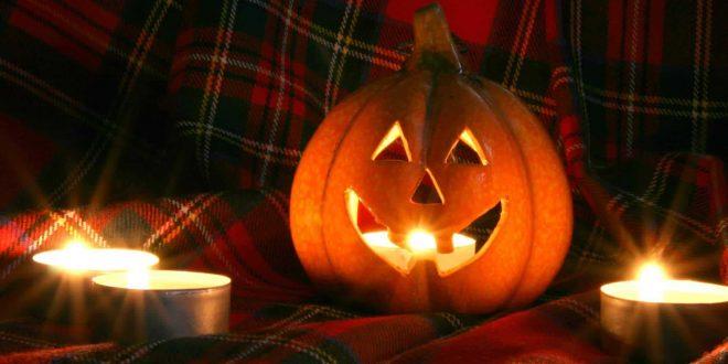 صور هالوين جميلة 2020 صور عيد الهالوين صور Halloween 28