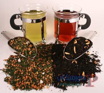 الشاي 2
