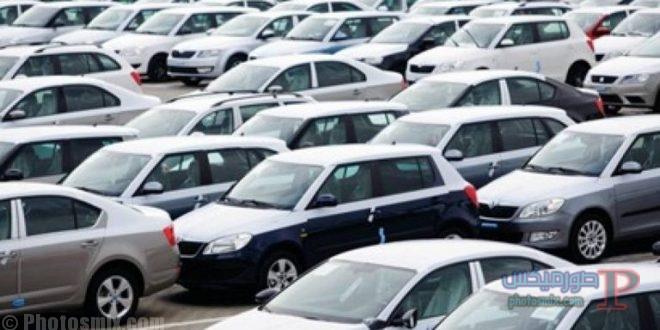 Large رسمياً انخفاض اسعار السيارات خلال أيام