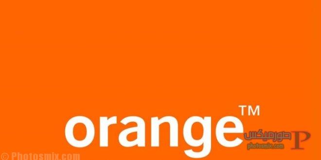 OrangeLogo fb