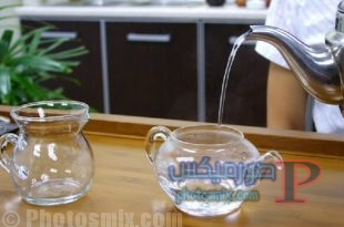 seven reasons why you should drink one glass of warm water a day