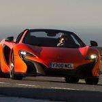 صور سيارات رياضية 2019 صور ميكس 35