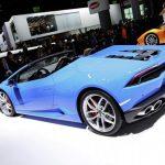 صور سيارات رياضية 2019 صور ميكس 9
