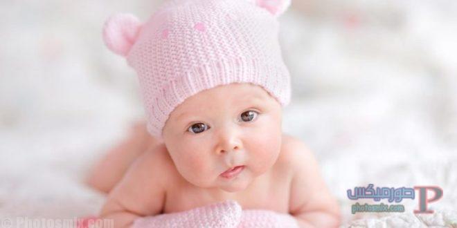اطفال جميلة للموبايل 2019 صور ميكس 23