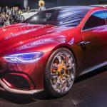 أحدث سيارات 2019 ألوان ومميزات جديدة صور ميكس 1