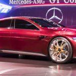 أحدث سيارات 2019 ألوان ومميزات جديدة صور ميكس 11