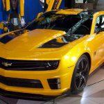 أحدث سيارات 2019 ألوان ومميزات جديدة صور ميكس 12