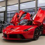 أحدث سيارات 2019 ألوان ومميزات جديدة صور ميكس 14