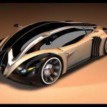 أحدث سيارات 2019 ألوان ومميزات جديدة صور ميكس 2
