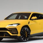 أحدث سيارات 2019 ألوان ومميزات جديدة صور ميكس 20