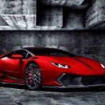 أحدث سيارات 2019 ألوان ومميزات جديدة صور ميكس 22