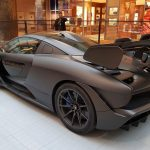 أحدث سيارات 2019 ألوان ومميزات جديدة صور ميكس 31