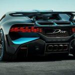 أحدث سيارات 2019 ألوان ومميزات جديدة صور ميكس 42