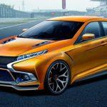أحدث سيارات 2019 ألوان ومميزات جديدة صور ميكس 44