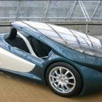 أحدث سيارات 2019 ألوان ومميزات جديدة صور ميكس 45