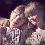 أطفال واجمل خلفيات اطفال 2019 صور ميكس 1