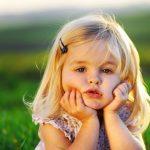 أطفال واجمل خلفيات اطفال 2019 صور ميكس 11