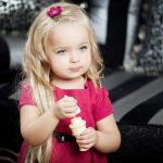 أطفال واجمل خلفيات اطفال 2019 صور ميكس 12