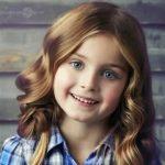 أطفال واجمل خلفيات اطفال 2019 صور ميكس 13
