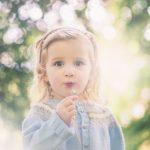 أطفال واجمل خلفيات اطفال 2019 صور ميكس 15