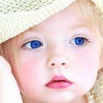 أطفال واجمل خلفيات اطفال 2019 صور ميكس 16