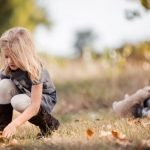 أطفال واجمل خلفيات اطفال 2019 صور ميكس 23