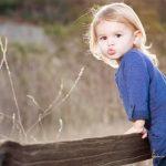 أطفال واجمل خلفيات اطفال 2019 صور ميكس 25