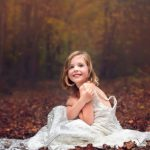 أطفال واجمل خلفيات اطفال 2019 صور ميكس 29