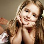 أطفال واجمل خلفيات اطفال 2019 صور ميكس 30