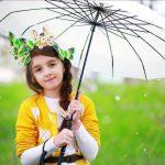 أطفال واجمل خلفيات اطفال 2019 صور ميكس 34