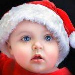 أطفال واجمل خلفيات اطفال 2019 صور ميكس 36