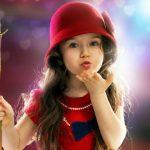 أطفال واجمل خلفيات اطفال 2019 صور ميكس 37