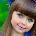 أطفال واجمل خلفيات اطفال 2019 صور ميكس 39