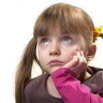 أطفال واجمل خلفيات اطفال 2019 صور ميكس 40