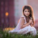 أطفال واجمل خلفيات اطفال 2019 صور ميكس 41