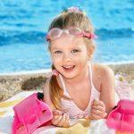 أطفال واجمل خلفيات اطفال 2019 صور ميكس 42