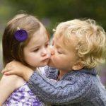 أطفال واجمل خلفيات اطفال 2019 صور ميكس 43