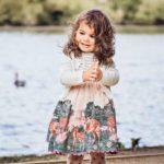 أطفال واجمل خلفيات اطفال 2019 صور ميكس 46
