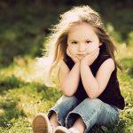 أطفال واجمل خلفيات اطفال 2019 صور ميكس 5