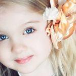 أطفال واجمل خلفيات اطفال 2019 صور ميكس 50