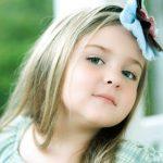 أطفال واجمل خلفيات اطفال 2019 صور ميكس 7