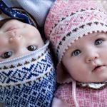 اطفال 2019 أجمل أطفال فى العالم صور ميكس 1