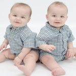 اطفال 2019 أجمل أطفال فى العالم صور ميكس 11