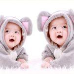 اطفال 2019 أجمل أطفال فى العالم صور ميكس 16
