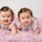 اطفال 2019 أجمل أطفال فى العالم صور ميكس 17