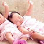 اطفال 2019 أجمل أطفال فى العالم صور ميكس 22