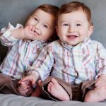 اطفال 2019 أجمل أطفال فى العالم صور ميكس 24