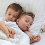 اطفال 2019 أجمل أطفال فى العالم صور ميكس 27