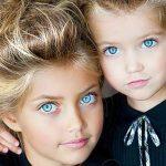 اطفال 2019 أجمل أطفال فى العالم صور ميكس 36